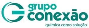 Grupo Conexão Sul
